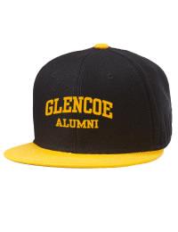 Glencoe High SchoolAlumni