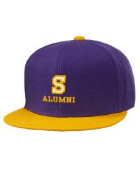 Sequim High SchoolAlumni
