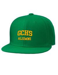 Paragould High SchoolAlumni