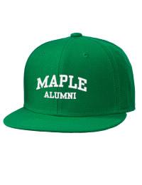 Maple High SchoolAlumni