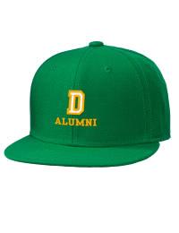 Dundalk High SchoolAlumni