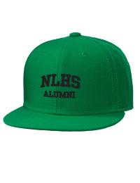 North Lenoir High SchoolAlumni