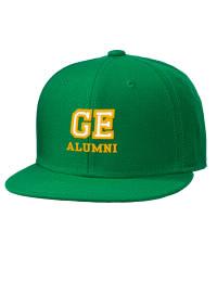Greenbrier East High SchoolAlumni