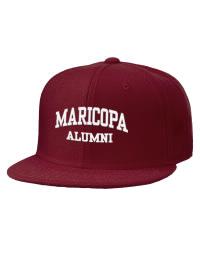 Maricopa High SchoolAlumni