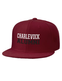 Charlevoix High SchoolAlumni