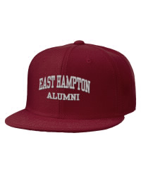 East Hampton High SchoolAlumni