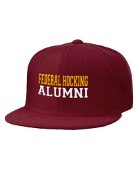 Federal Hocking High SchoolAlumni