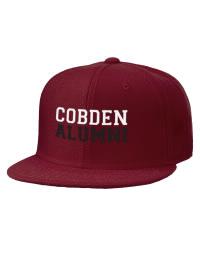 Cobden High SchoolAlumni