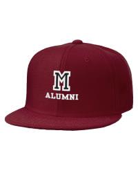 Morristown High SchoolAlumni