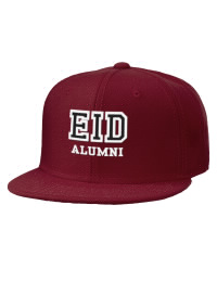 Eula High SchoolAlumni