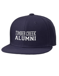 Timber Creek High SchoolAlumni