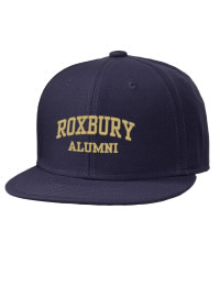Roxbury High SchoolAlumni