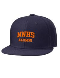 Naperville North High SchoolAlumni