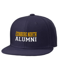 Edinburg North High SchoolAlumni