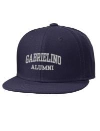 Gabrielino High SchoolAlumni
