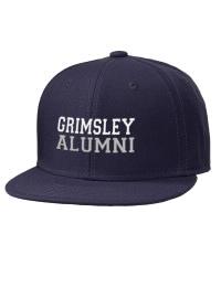 Grimsley High SchoolAlumni
