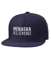 Menasha High SchoolAlumni