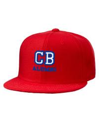 Christian Brothers High SchoolAlumni