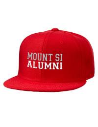 Mount Si High SchoolAlumni