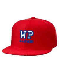 Wheeling Park High SchoolAlumni