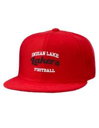 Indian Lake High SchoolFootball