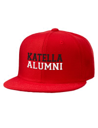 Katella High SchoolAlumni