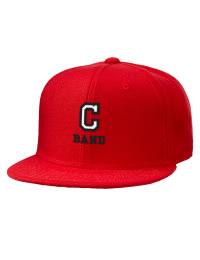 Centennial High SchoolBand