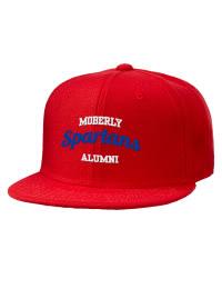 Moberly High SchoolAlumni