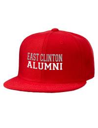 East Clinton High SchoolAlumni