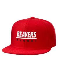 Beaver Local High SchoolAlumni
