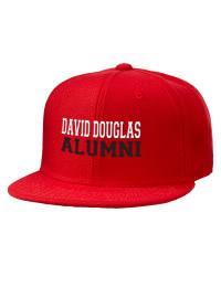 David Douglas High SchoolAlumni
