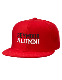 Seymour Senior High SchoolAlumni