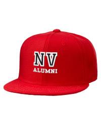 Norte Vista High SchoolAlumni
