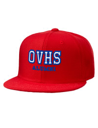 Owen Valley High SchoolAlumni