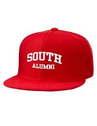 Omaha South High SchoolAlumni