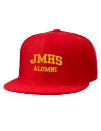 James Monroe High SchoolAlumni