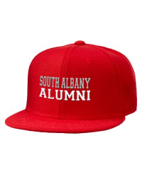 South Albany High SchoolAlumni