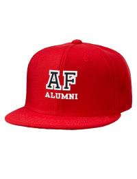 American Falls High SchoolAlumni