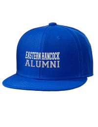 Eastern Hancock High SchoolAlumni