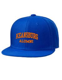 Keansburg High SchoolAlumni