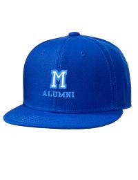 Medfield High SchoolAlumni
