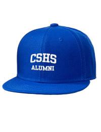 Cambridge Springs High SchoolAlumni