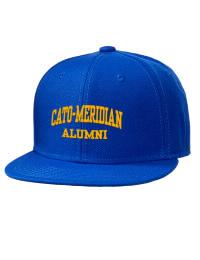 Cato Meridian High SchoolAlumni