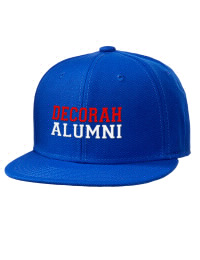 Decorah High SchoolAlumni