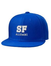 South Forsyth High SchoolAlumni