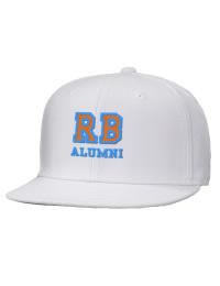 Rainier Beach High SchoolAlumni