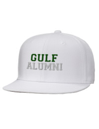 Gulf High SchoolAlumni