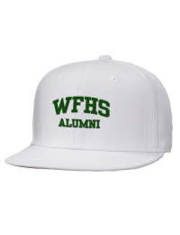 Windsor Forest High SchoolAlumni