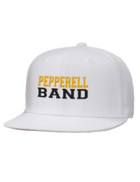Pepperell High SchoolBand