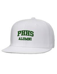 Parish Hill High SchoolAlumni